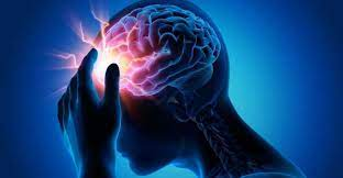 چگونه علائم هشداردهنده سکته مغزی را تشخیص دهیم؟