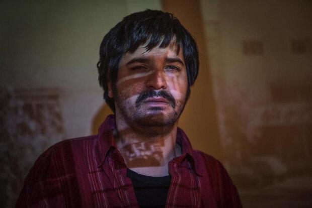 «جنایت بیدقت» به جشنواره سینمایی پرتغال رسید