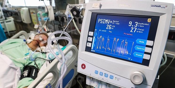 آمار کرونا در ایران در تاریخ 19 شهریور/ کرونا جان 445 بیمار دیگر را گرفت