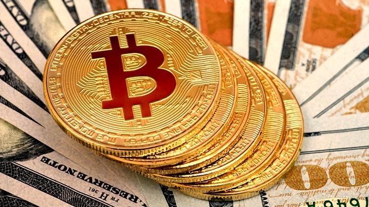 قیمت ارزهای دیجیتالی در ۱۶ شهریور/ بیت کوین در آستانه کانال ۵۳ هزار دلار