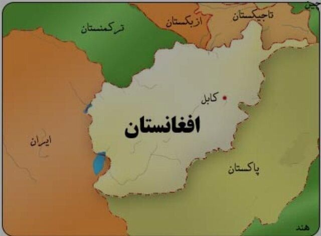 چین و ایران در پی ایفای نقش سازنده در افغانستان