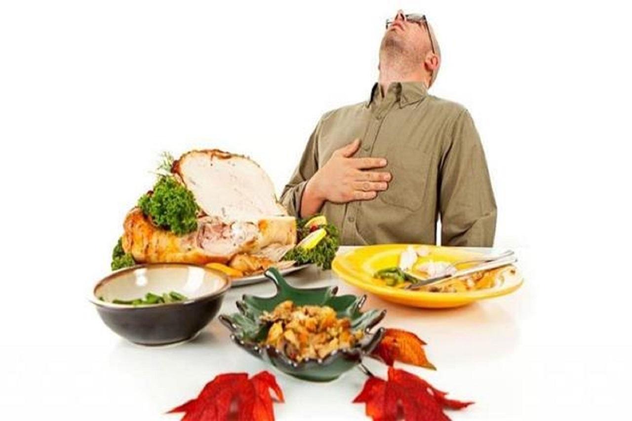 مناسب ترین غذاها برای بیماران کرونایی
