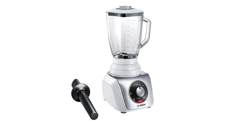 Cooking-pleasure-with-a-bush-mixer