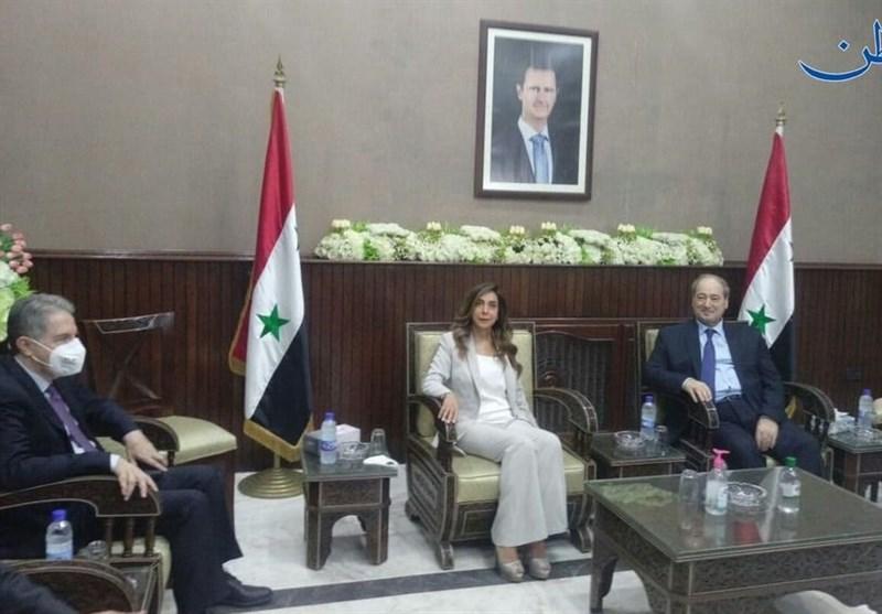 کشورهای عربی حتی یک بشکه نفت برای نجات لبنان از بحران نفرستادند
