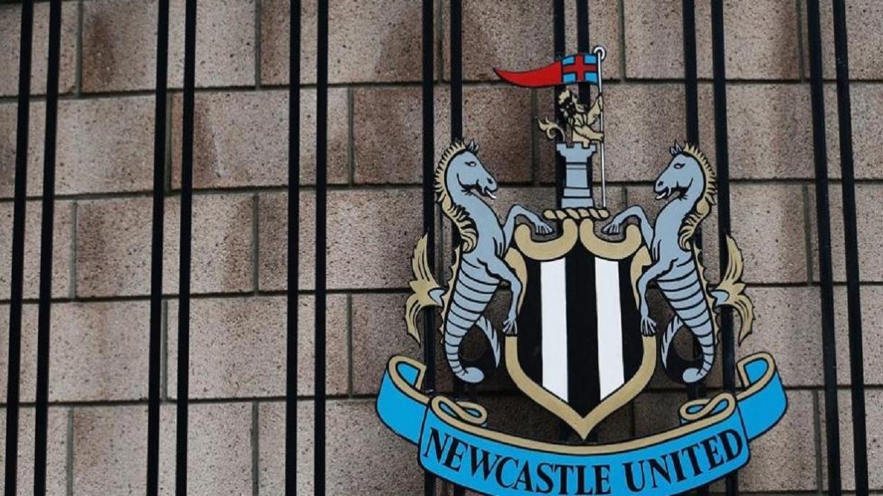 ادامه جاه طلبیهای مالکان جدید باشگاه نیوکاسل