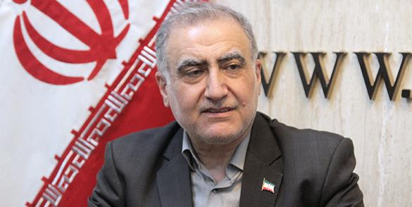 دولت آذربایجان بداند امنیت با تکیه بر بیگانگان شکننده است