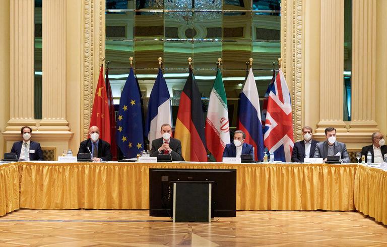 شمارش معکوس تا احیای مذاکرات برجام؛ آزمون سخت طرفهای غربی