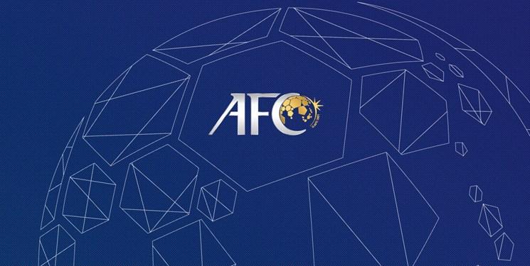 آرزوی سیاه کارشناس ایرانی فوتبال درباره استقلال و پرسپولیس!