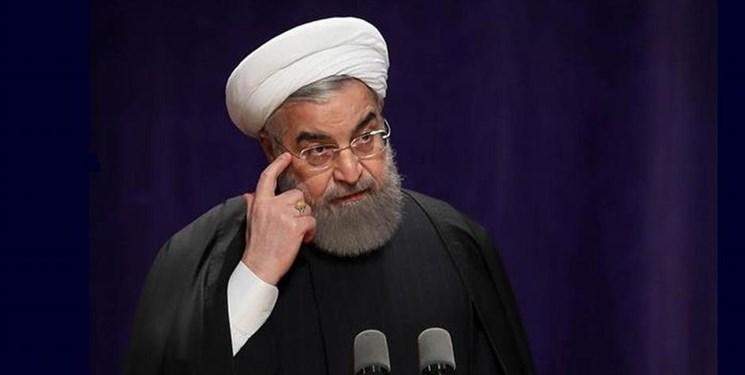 استنکاف روحانی از اجرای ۲۴ قانون کلیدی محرز شد