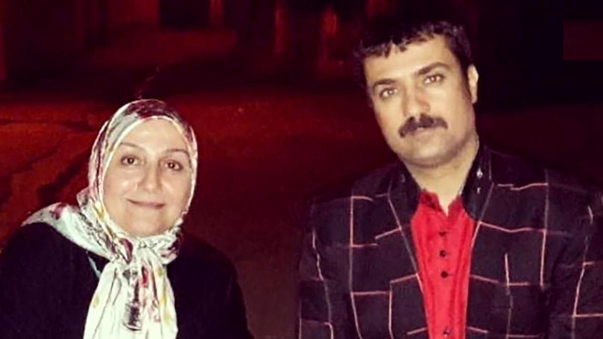 بازیگر زن سریال پایتخت درگذشت