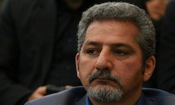 ماجرای آمار 98 درصدی فریادشیران درباره لیست فرهاد مجیدی