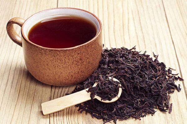 قیمت انواع چای کیسه ای در بازار
