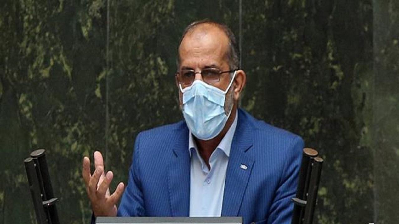 بیمارستان های تهران پتانسیل حوادثی بدتر از سینامهر را دارند