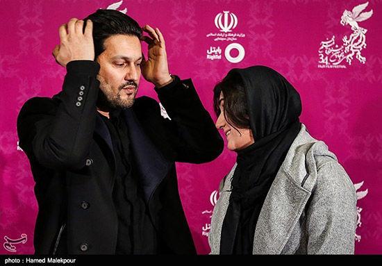 چرا حامد بهداد هنوز مجرد است؟ /عکس