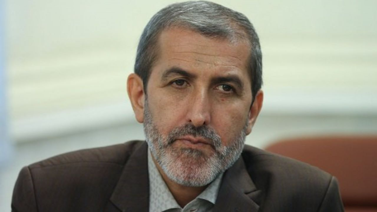 در مقابل تحرکات همسایگان ایران نباید نباید از روی احساس و دور از عقلانیت رفتار کرد