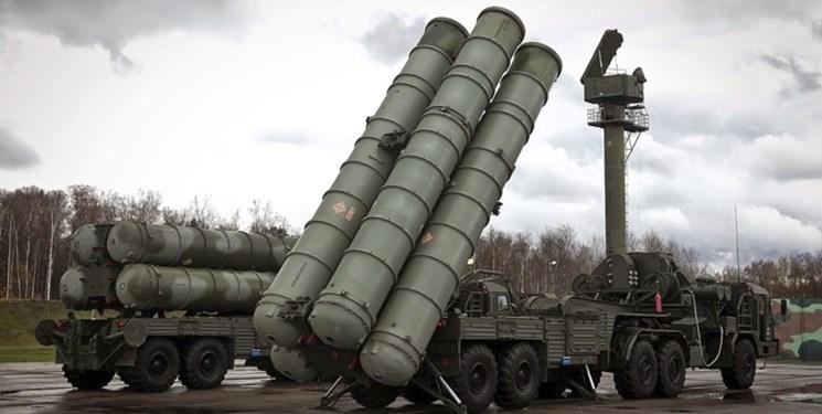 بلاروس یک میلیارد دلار سلاح از روسیه خریداری میکند