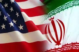 چراغ سبز جدید آمریکا به ایران  سیاست دولت جو بایدن در مقابل ایرانی ها