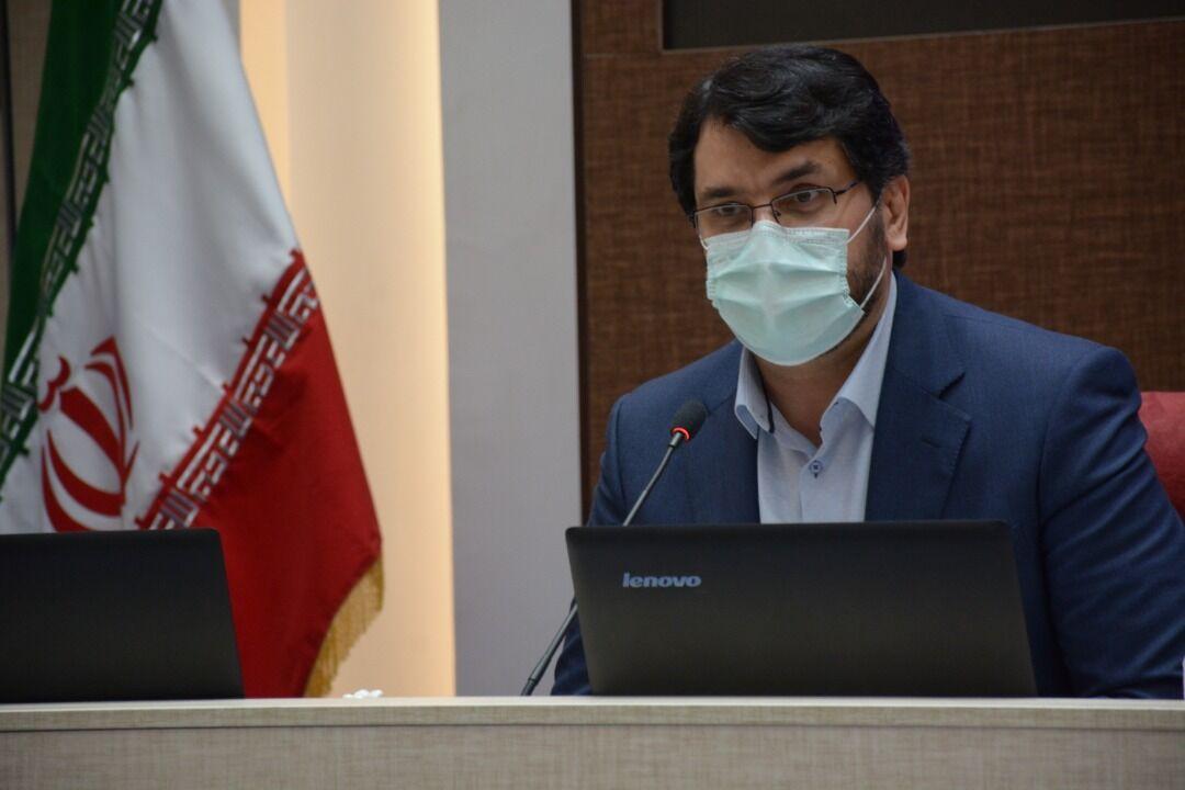 دیوان محاسبات احکام مغفول مانده را به اطلاع وزارت راه رساند