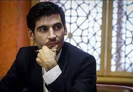 ایران از گفتگوهای بینالافغانی حمایت میکند