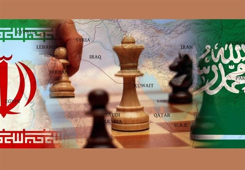 عربستان در حال حاضر تحت انزوای بینالمللی است