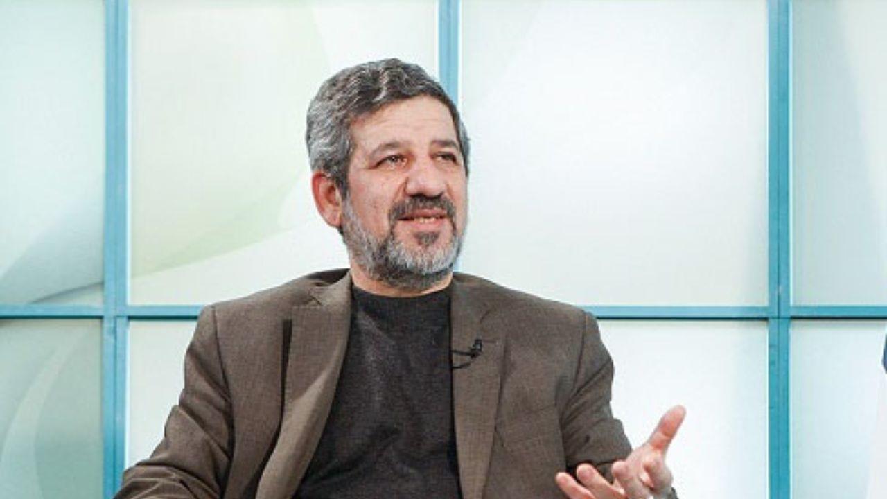 استفاده از وزرای دولت روحانی نشان داد دولت رئیسی فراجناحی است