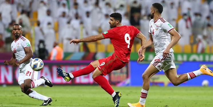 تیم ملی فعلی کمیاب است/ کره برای تساوی به تهران می آید