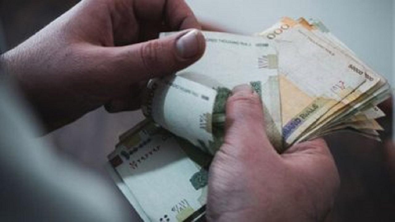 میزان افزایش حقوق کارمندان دولت هنوز مشخص نشده است