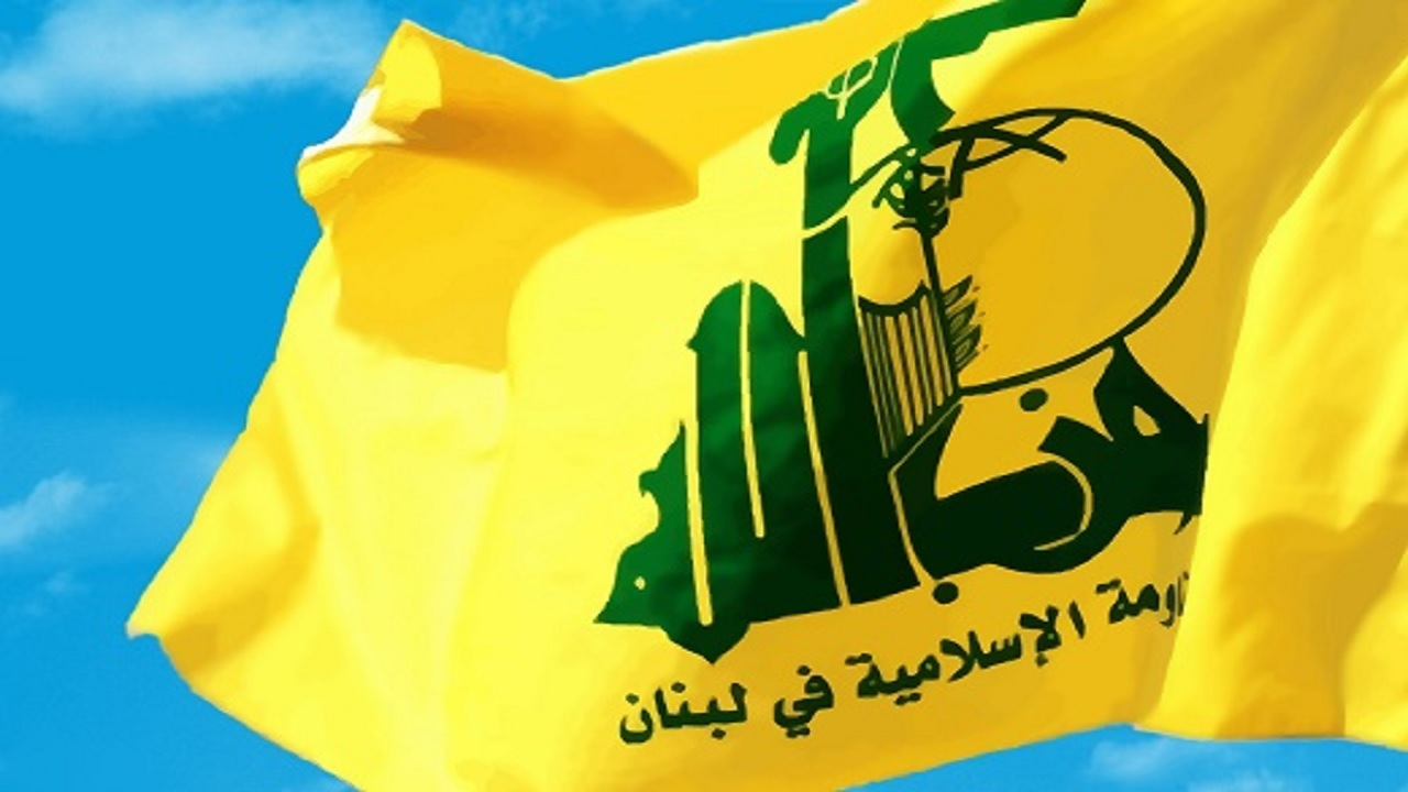 نفت ایران باعث افزایش تولید برق در کشور شد