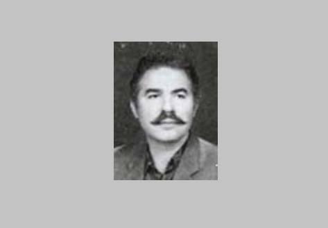 هنرمندان مشهور ایرانی که تولد و فوتشان 21 مهر است