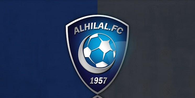 سرمربی الهلال به بازی با استقلال واکنش نشان داد