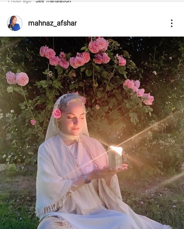Screenshot_20190610-134352_Instagram