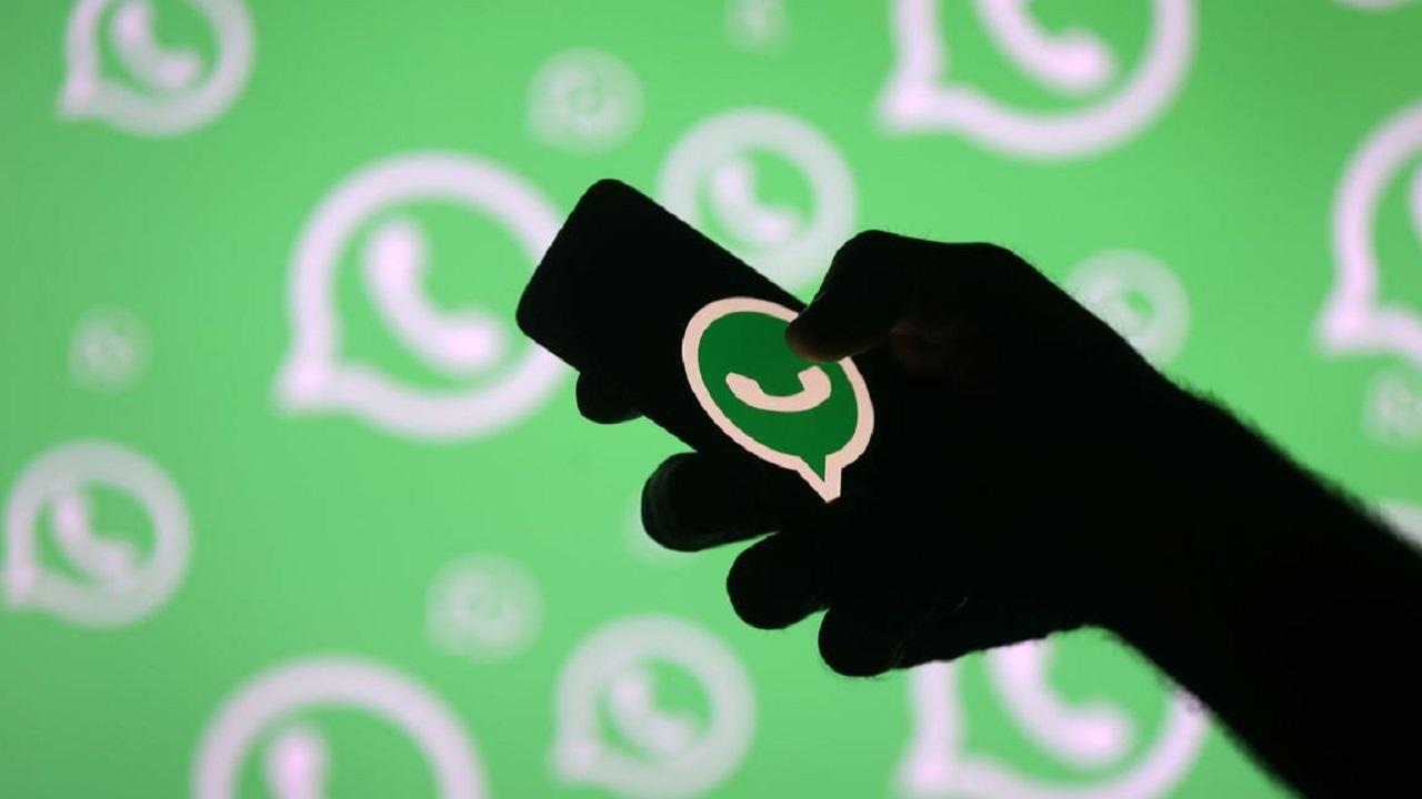 ترفند مشاهده تصویر در واتساپ بدون باز کردن چت
