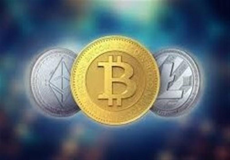 قیمت ارزهای دیجیتالی در ۱۸ شهریور/ نوسان ارزهای دیجیتالی