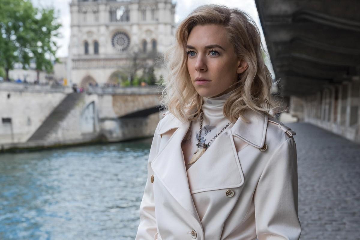سریال Pieces of a Woman یکی از محبوبترین سریال های نتفلیکس در سال 2021 است و تحسین بسیاری از منتقدین را برانگیخته است.