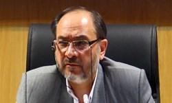 موضع ایران در قبال افغانستان هوشمندانه بود