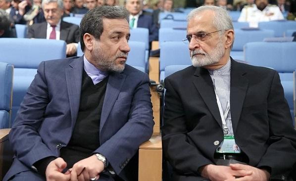 کمال خرازی: نظر رهبر معظم انقلاب استفاده از عراقچی در شورای راهبردی بود