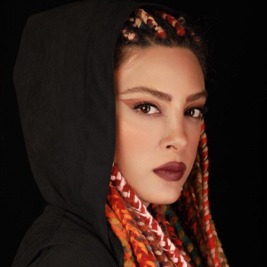 حدیث تهرانی