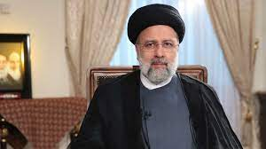 رئیسجمهور اصول ۱۲ گانه مقابله با فساد اداری و اقتصادی در دولت ابلاغ کرد