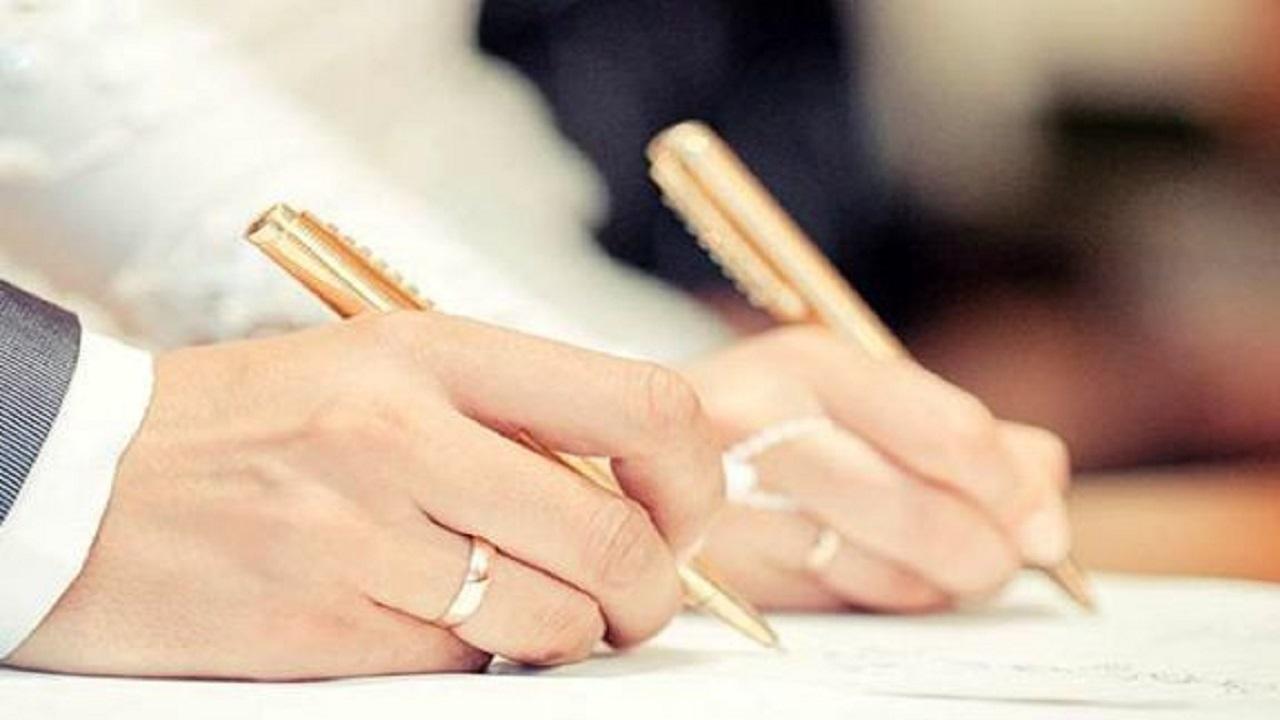 مهم ترین دلایل طلاق در کشور+ جزئیات