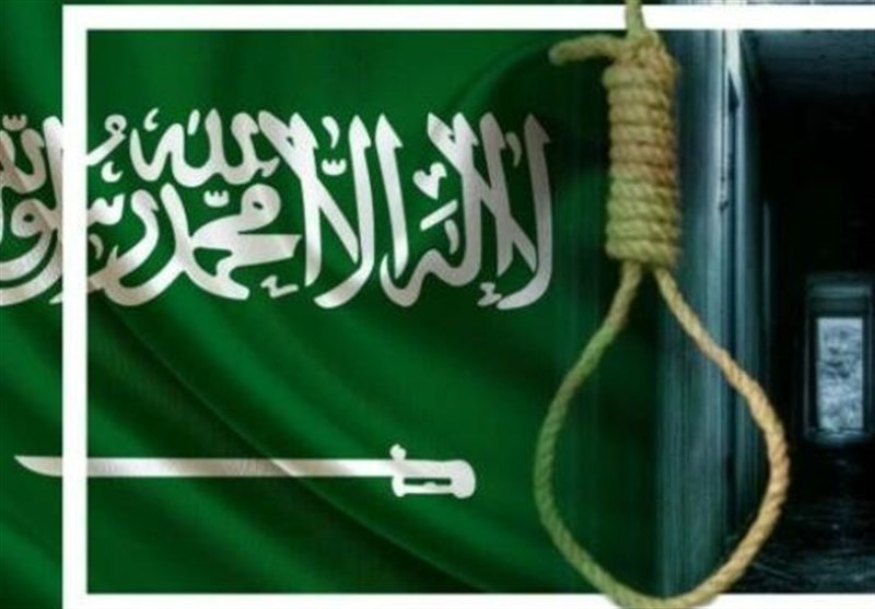 در دستگاه قضایی عربستان چه خبر است؟