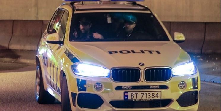 حملات خونین در نروژ +جزئیات