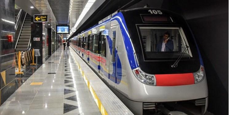تکمیل خطوط ۶ و ۷ متروی تهران اولویت اصلی مدیریت شهری است