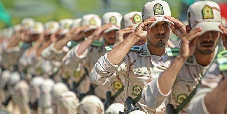سربازان بر چه اساسی تقسیم بندی میشوند؟