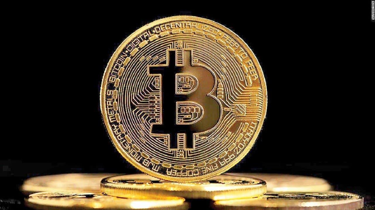 قیمت ارزهای دیجیتالی در ۱۸ مهر/ بیت کوین وارد کانال ۵۵ هزار دلار شد