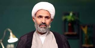 پژمانفر: روحانی کشور را در مسیر انحرافی قرار داد