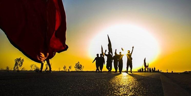 هرکه زودتر ثبتنام کند به عراق اعزام میشود