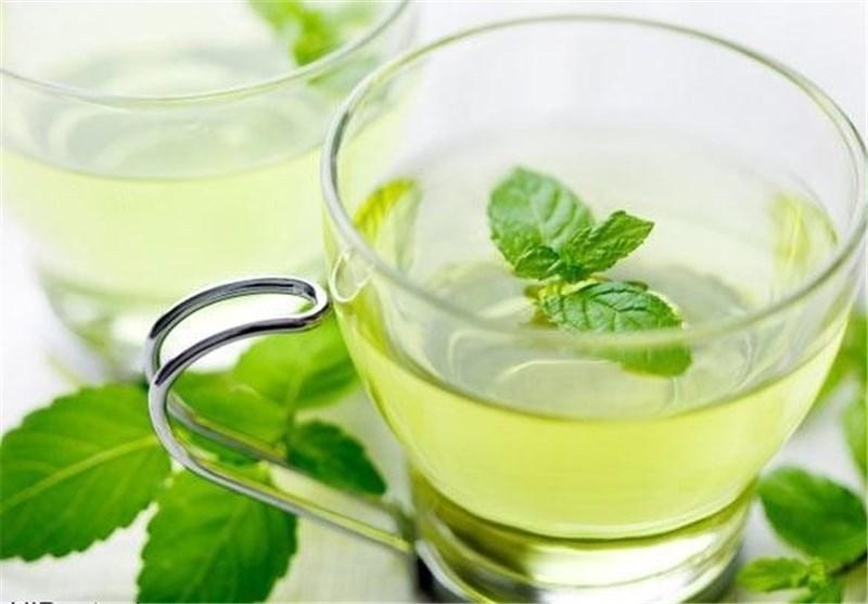 فواید بی نظیر چای نعناع برای سلامتی