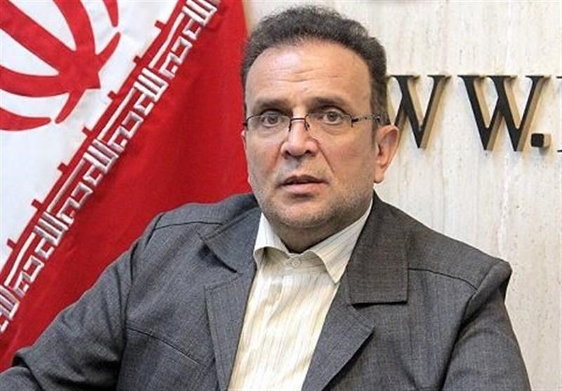 هشدار جدی ایران به کشورهایی که خوابهای متوهمانه تاریخی برای منطقه قفقاز دیده اند