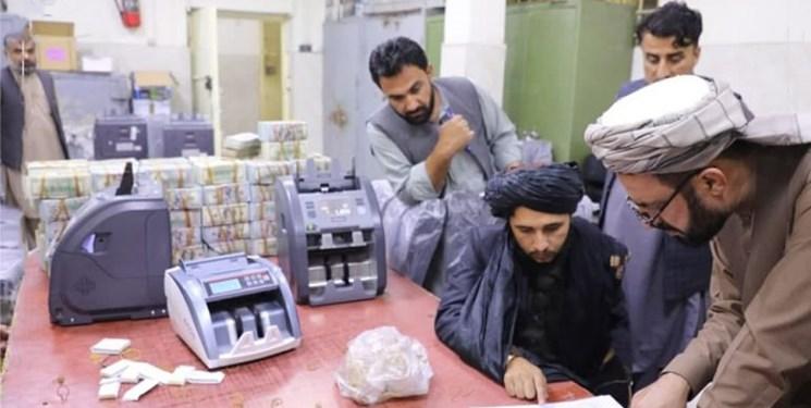 کشف بیش از 12 میلیون دلار از منازل مقامات پیشین افغانستان