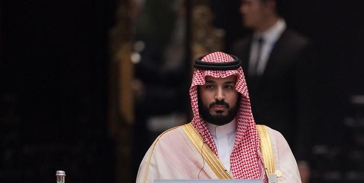سرمایهگذاری جدید ولیعهد سعودی برای ترمیم چهره خود در فضای رسانهای